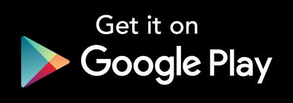 google-play.png