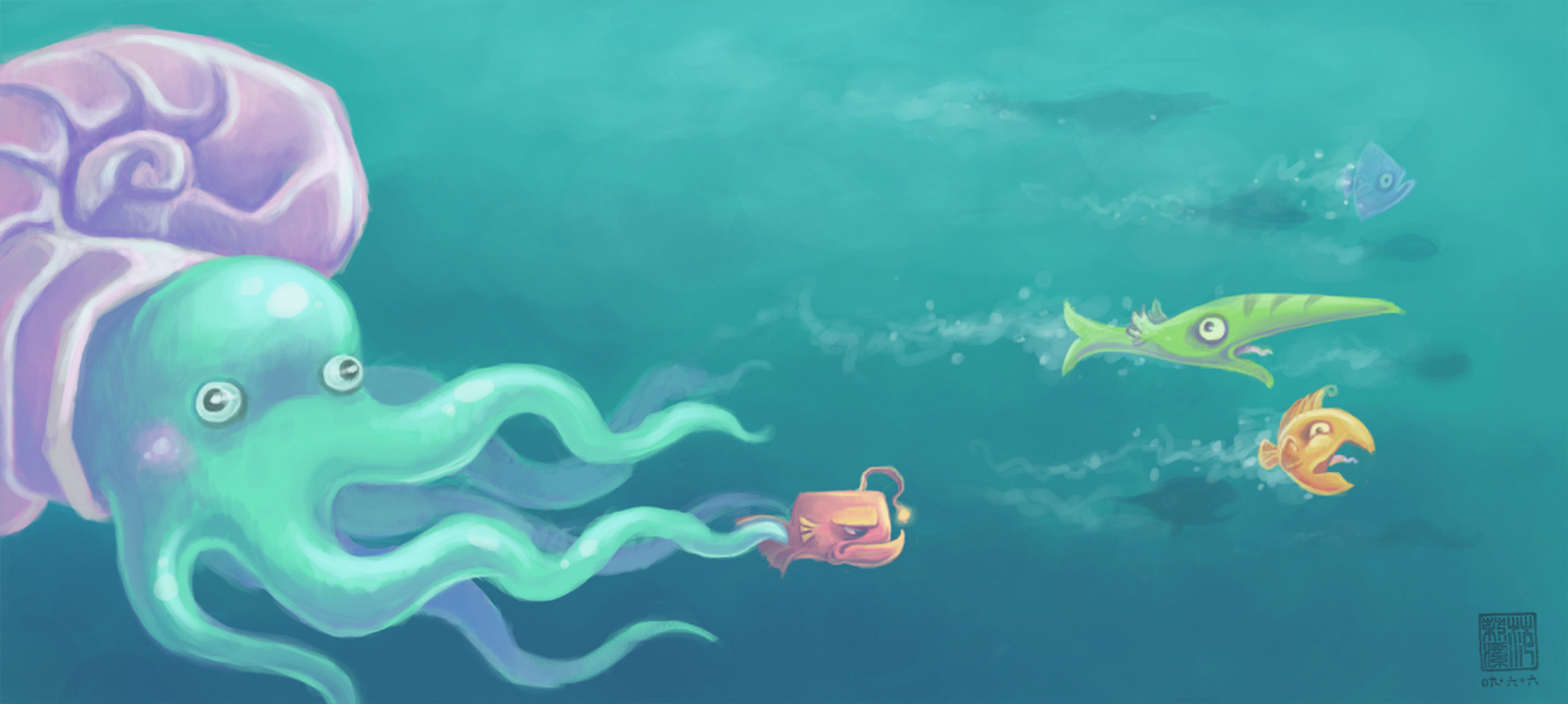 squid copy.jpg