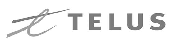 VC_Logo_sized_05.jpg