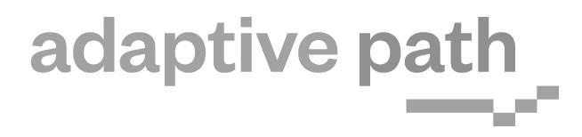 VC_Logo_sized_03.jpg