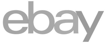 VC_Logo_sized_17.jpg
