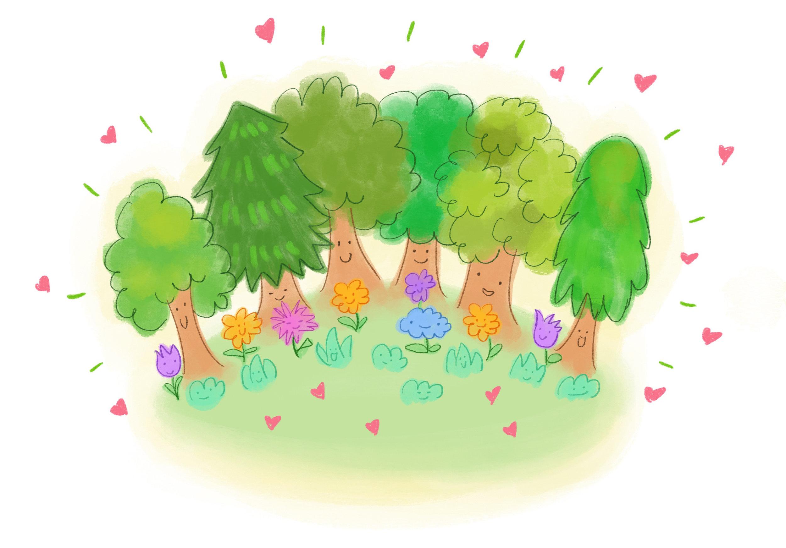 Garden_03.jpg