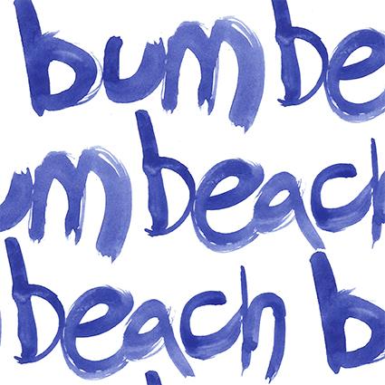 beachbum_snorkle_sundayfolktextiles.jpg
