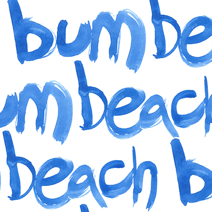 beachbum_sundayfolktextiles_bowerblue.jpg