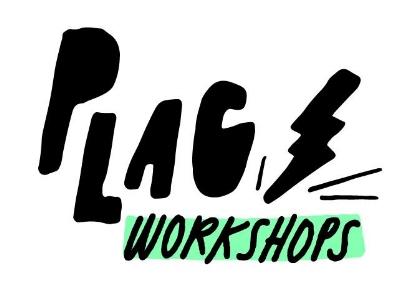 PLAG_logo_workshops.jpg