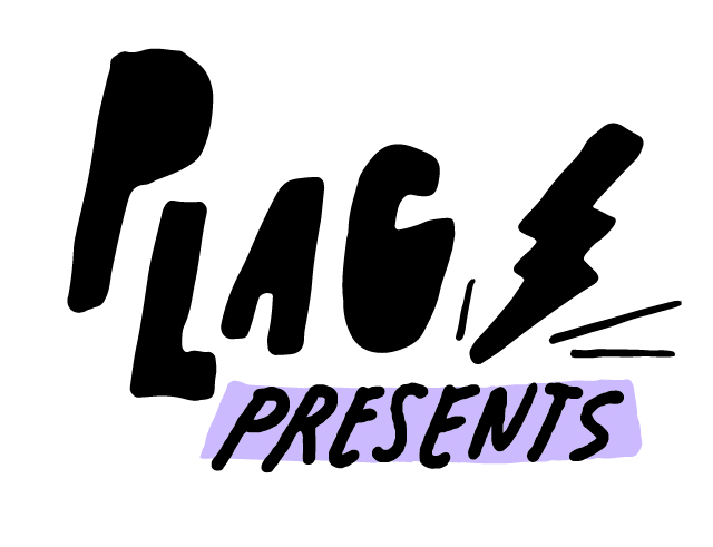 PLAG_logo_presents.jpg