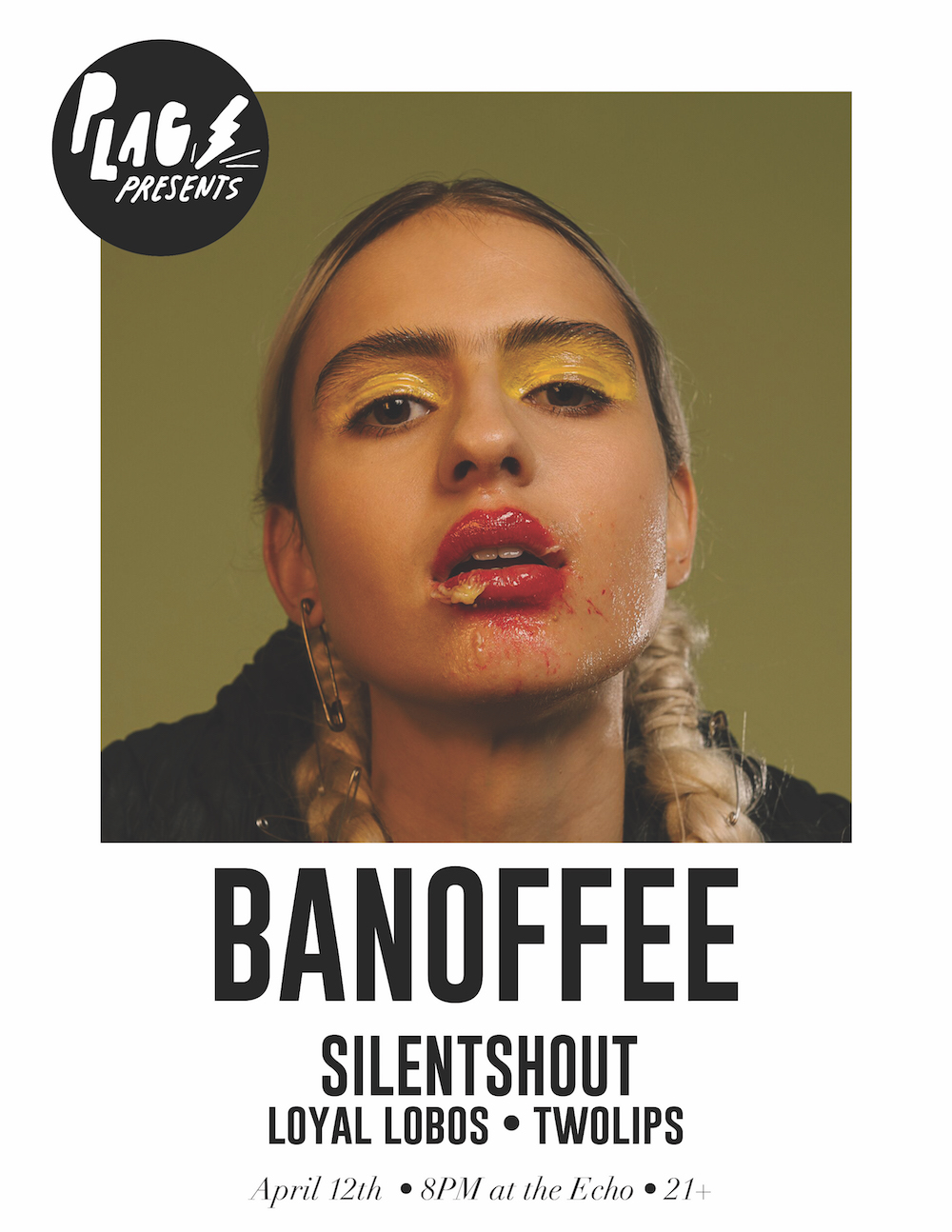 BANOFEE2small.jpg