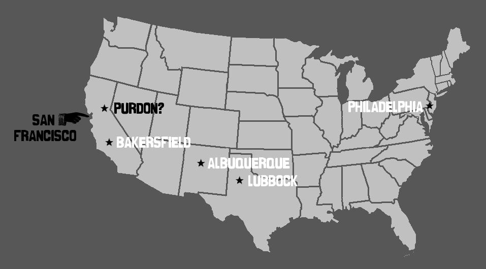Bulldozer Map 2.png