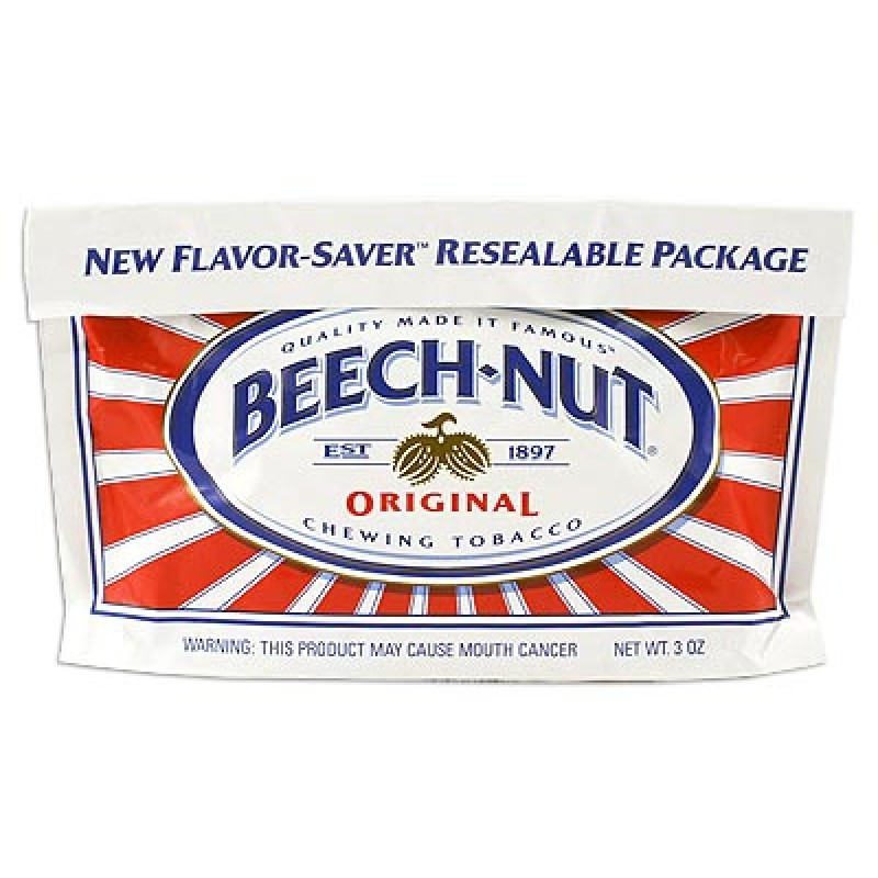 http://ca.northerner.com/beech-nut-original-chew
