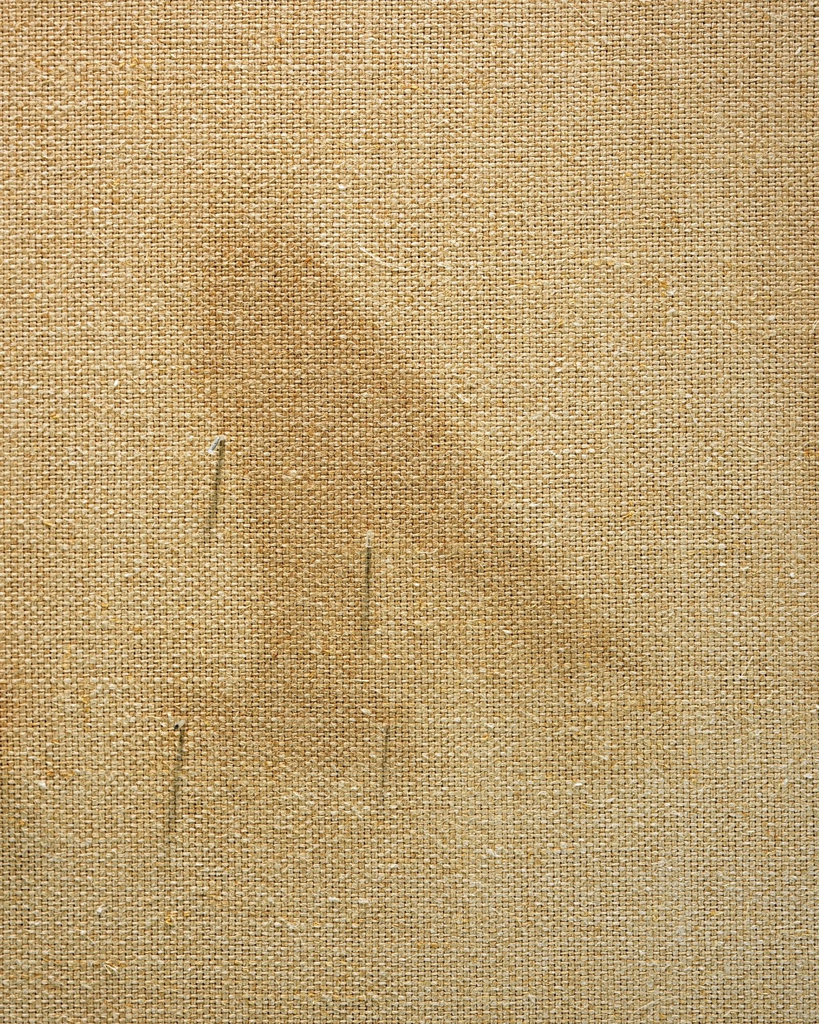 The Metropolitan Museum of Art-4, archival pigment print,14 x 11 inches, 2013