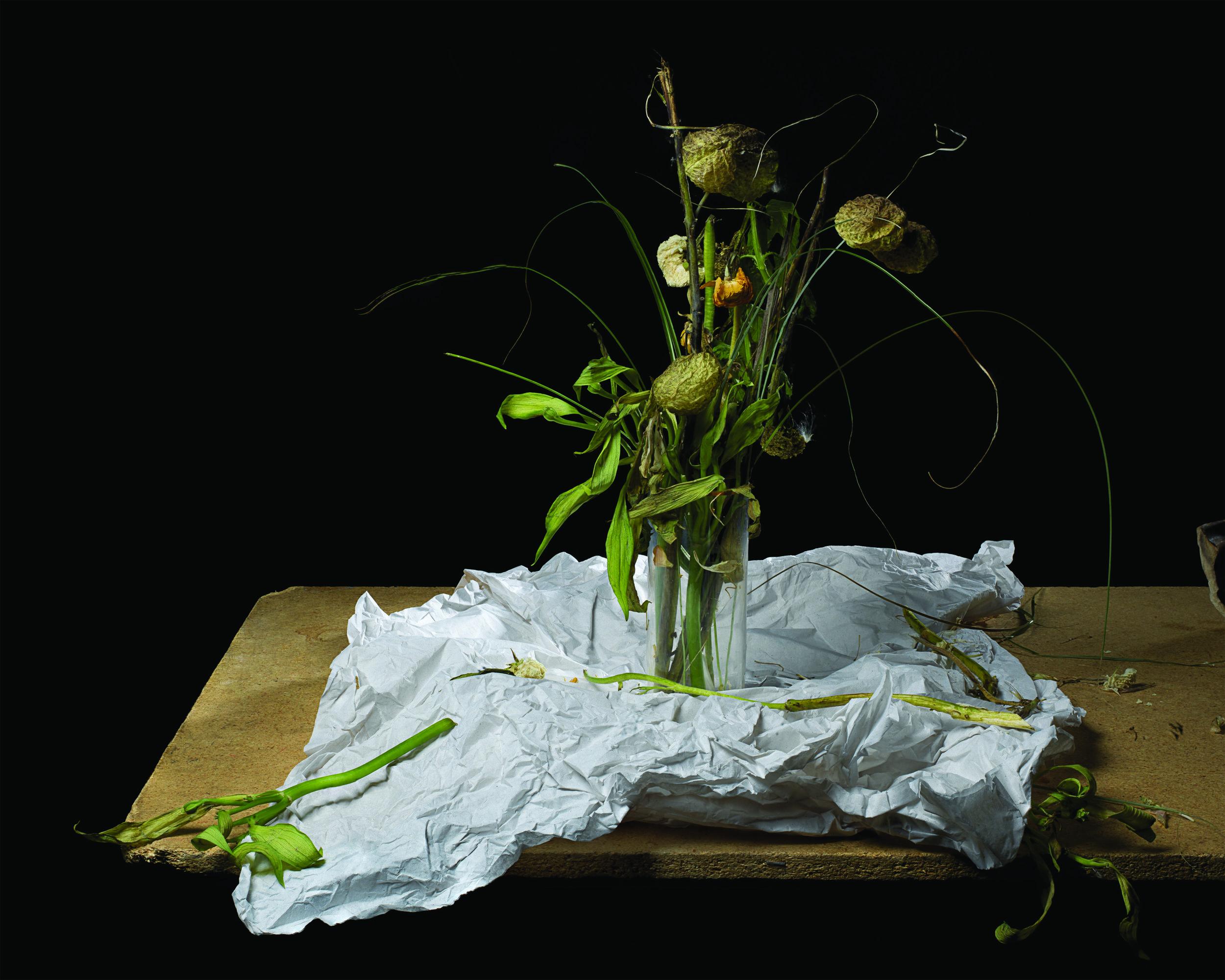 Zhe Zhu, Floating 漂浮 , 2013.archival pigment print on fine art paper,24 x 30 in. (61 x 76 cm),edition of 12 + 2 AP.© 2017 Zhe Zhu, courtesy Fou Gallery