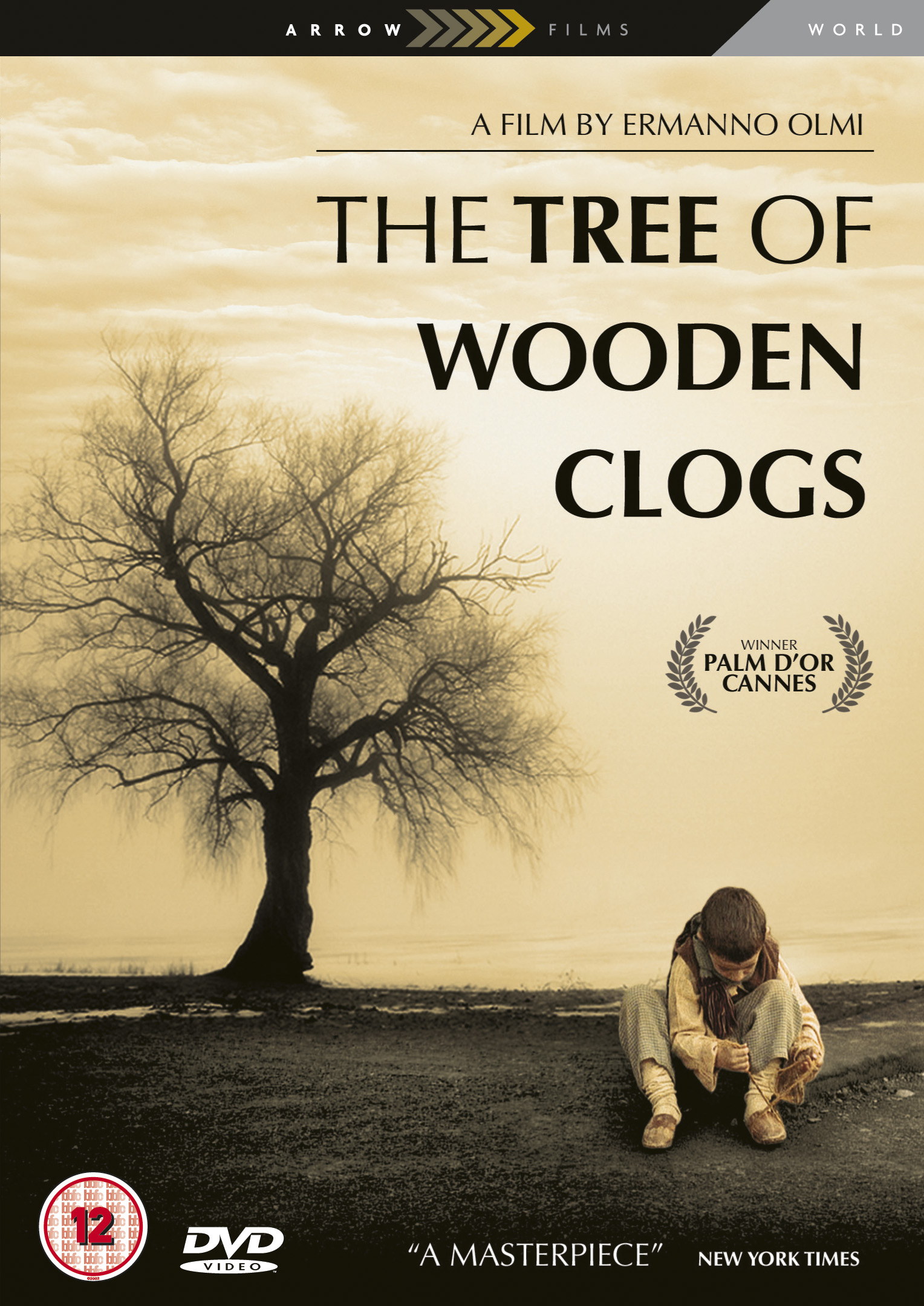 TheTreeofWoodenClogs.jpg