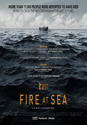 fire-at-sea-poster-v.jpg