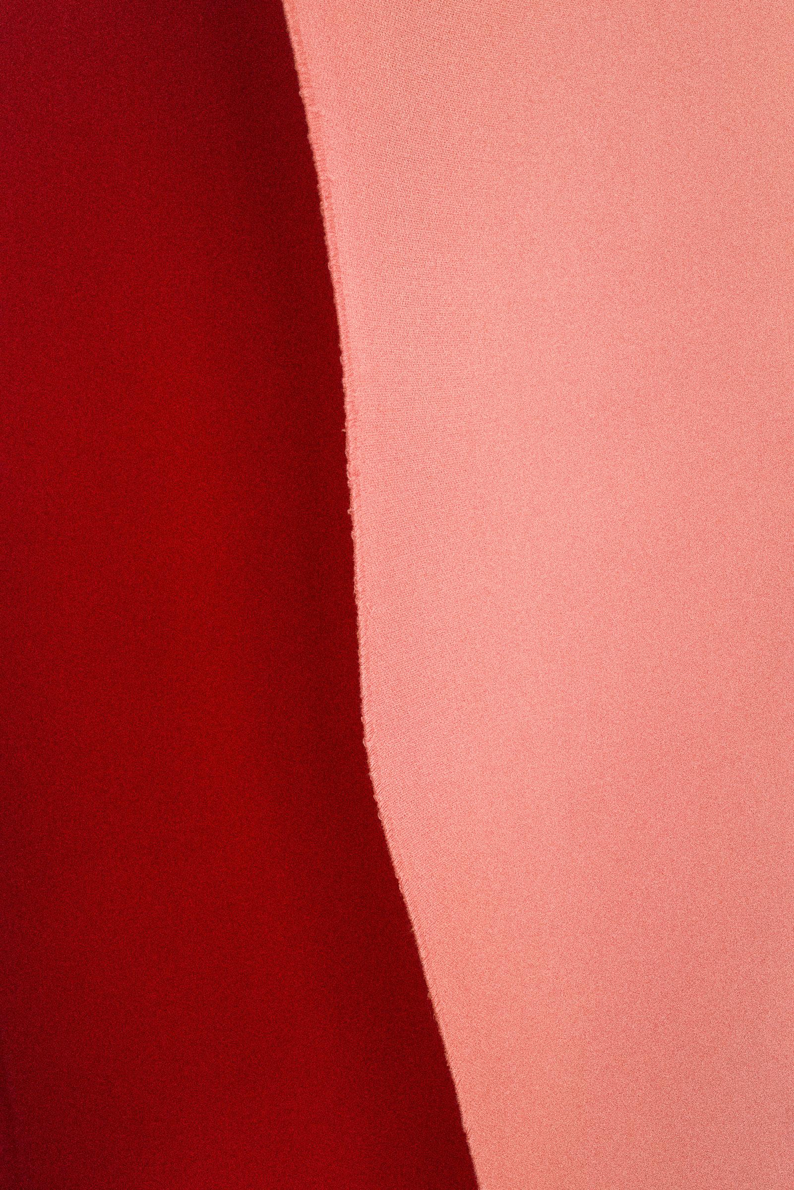 Fernando Villela,  #4 , 2018. Archival inkjet print, 30 x 24 in., edition of 3+1AP ©Fernando Villela, courtesy Fou Gallery  费尔南多·维利纳,  #4 , 2018. 收藏级数码微喷, 76.2 x 60.9 cm, 版数:3+1AP ©费尔南多·维利纳,致谢否画廊