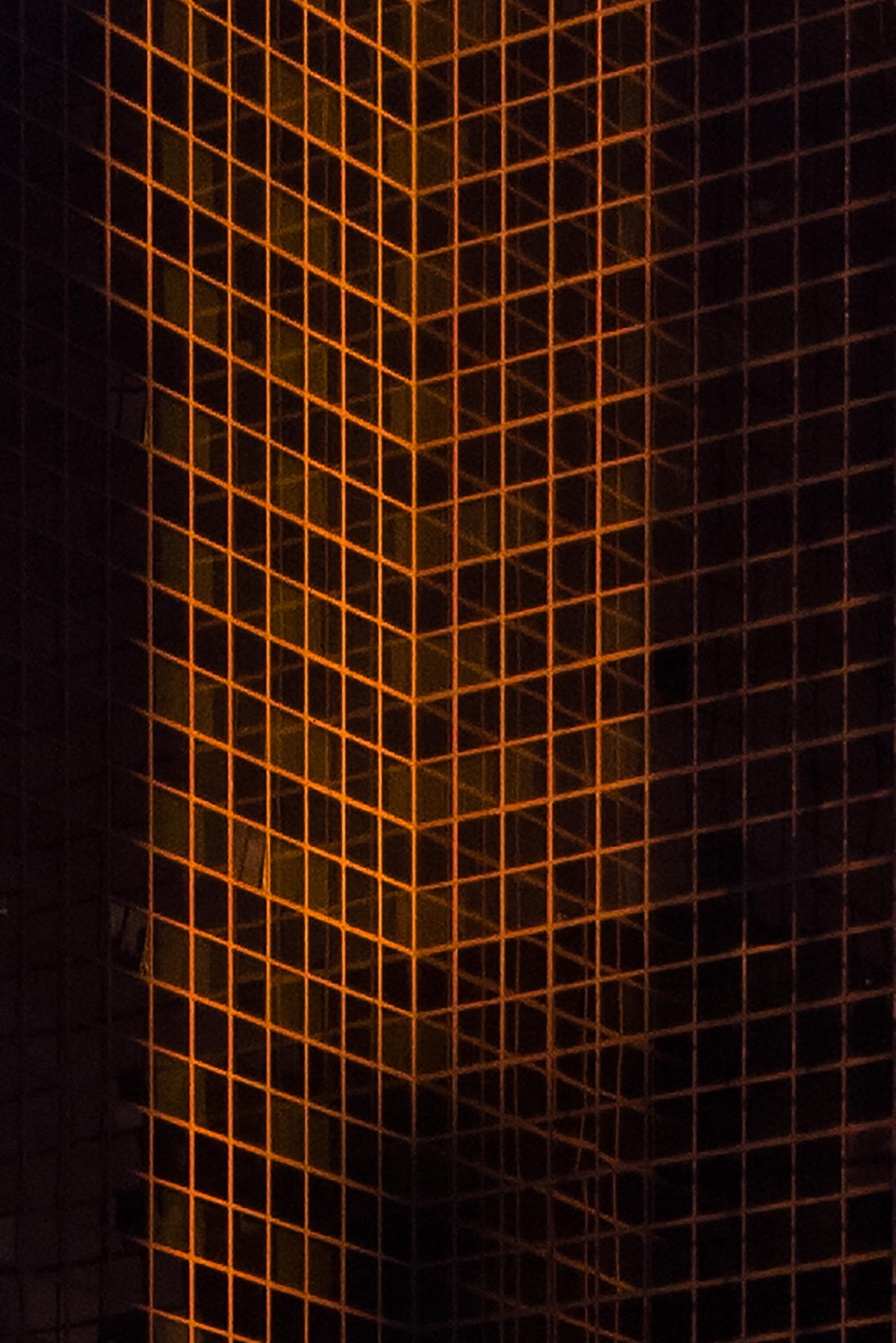 Fernando Villela,  #42 , 2017. Archival inkjet print, 20 x 16 in., edition of 5+1AP ©Fernando Villela, courtesy Fou Gallery  费尔南多·维利纳,  #42 , 2017. 收藏级数码微喷, 50.8 x 40.6 cm, 版数:5+1AP ©费尔南多·维利纳,致谢否画廊