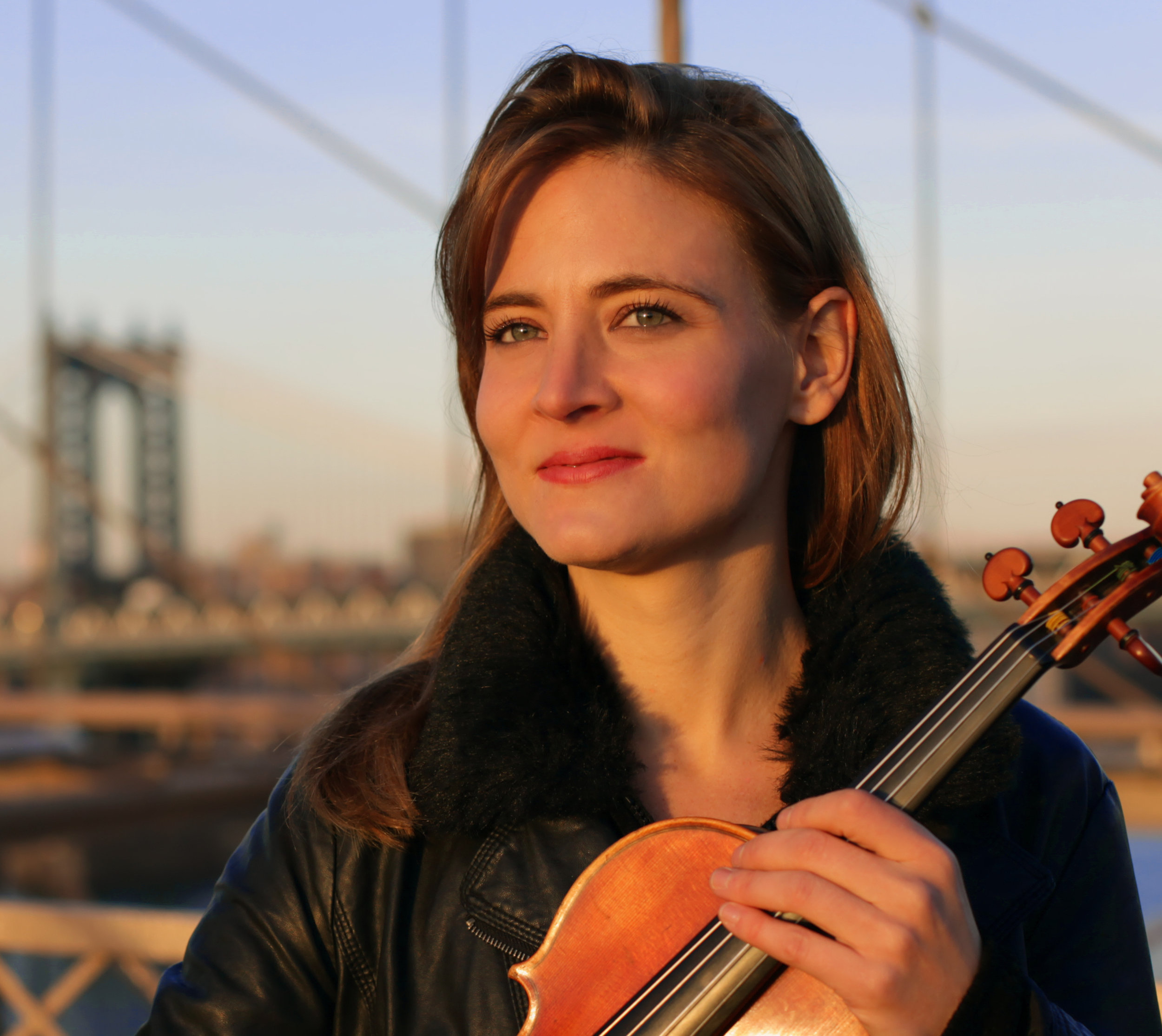 ElissaCassini-ManhattanShot.jpg