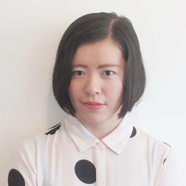 Liu Chang