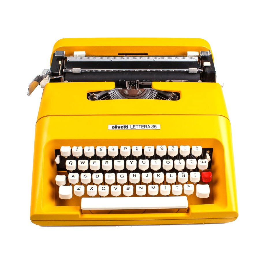 Tansy-typewriter.jpg