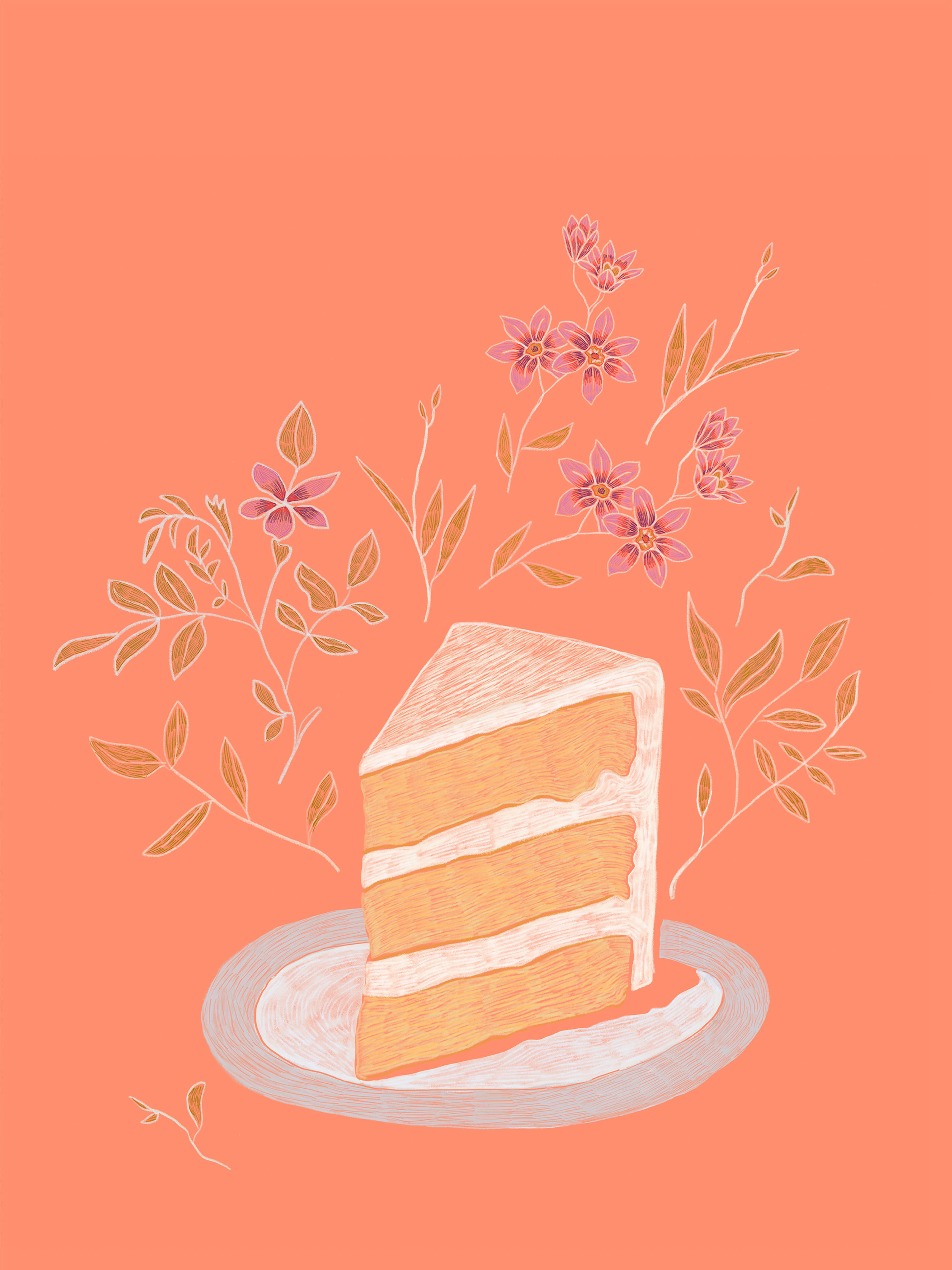 LD_Cake.jpg
