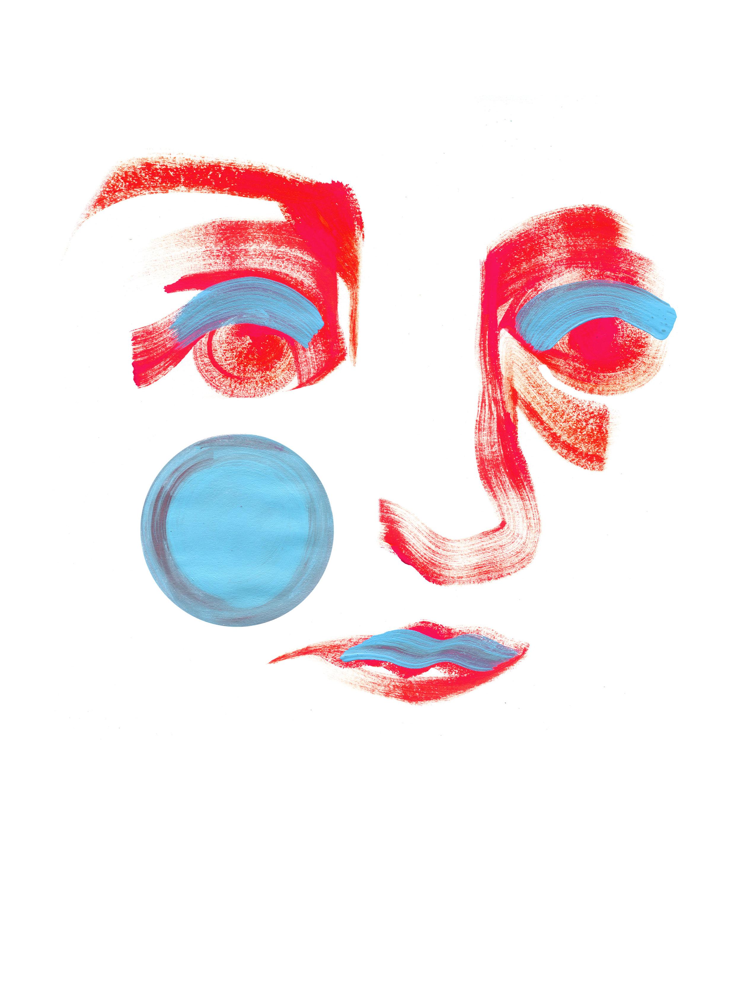 LD_Redface.jpg