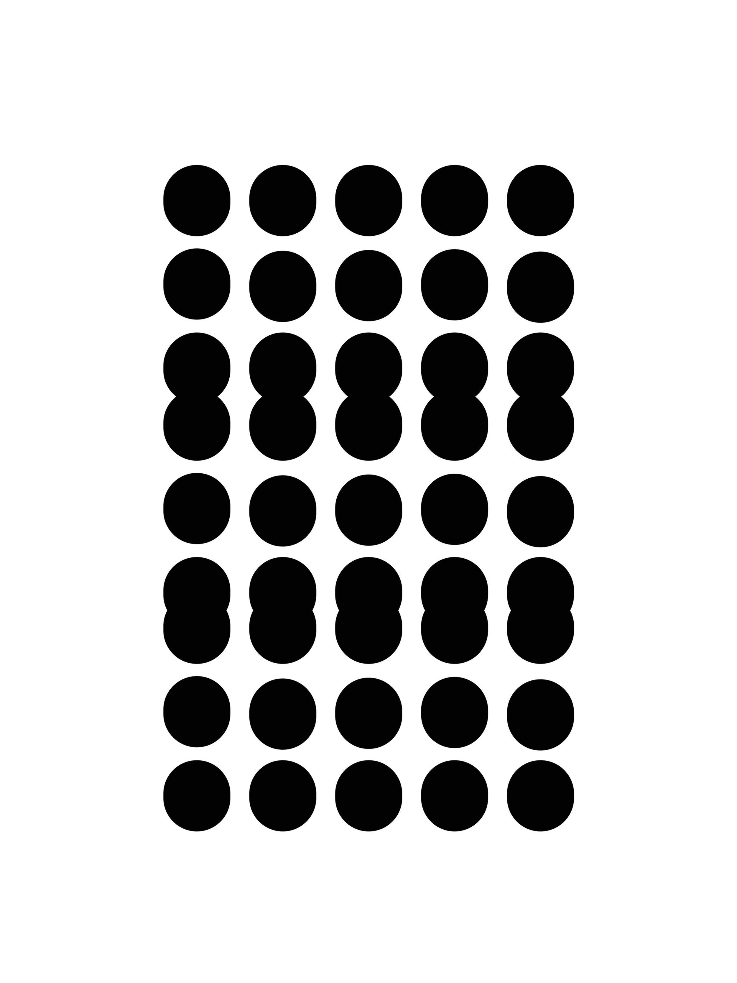 LD_Dots.jpg