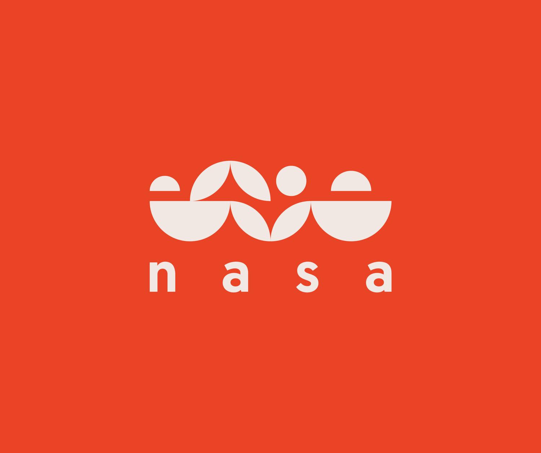 NASA-Style-Guide.jpg