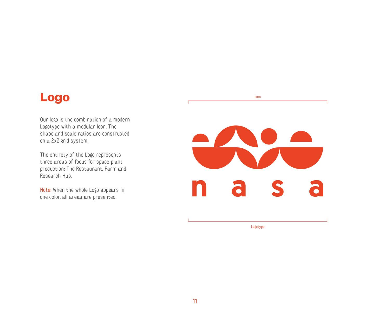 NASA-Style-Guide11.jpg