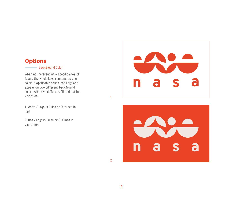 NASA-Style-Guide12.jpg