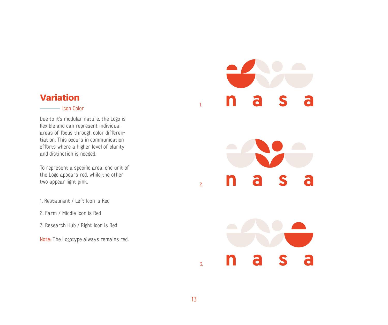 NASA-Style-Guide13.jpg