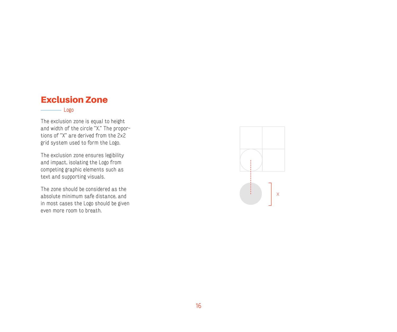 NASA-Style-Guide16.jpg