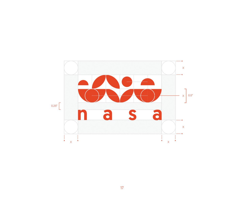 NASA-Style-Guide17.jpg
