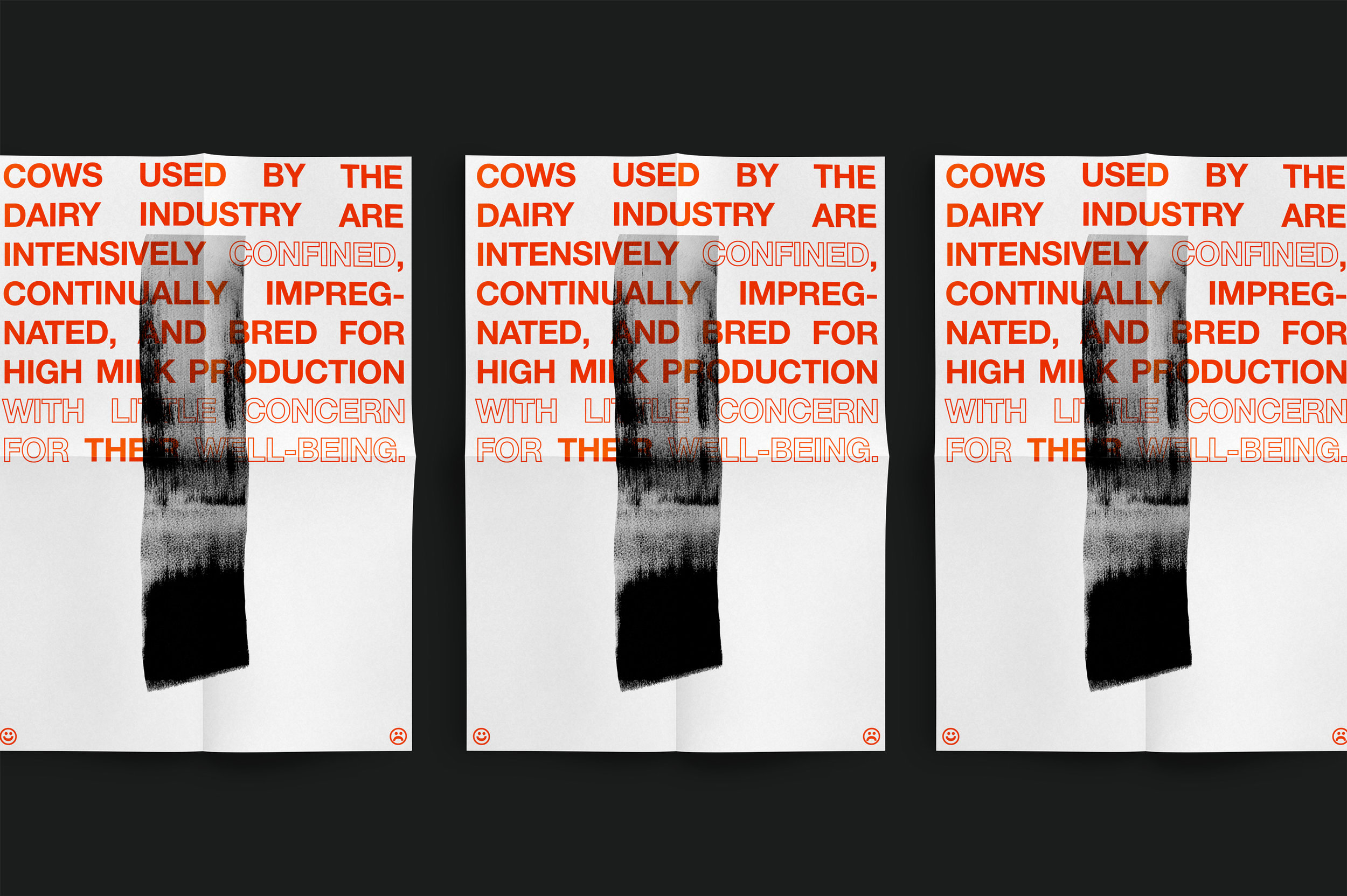 Factory_farms_cover.jpg
