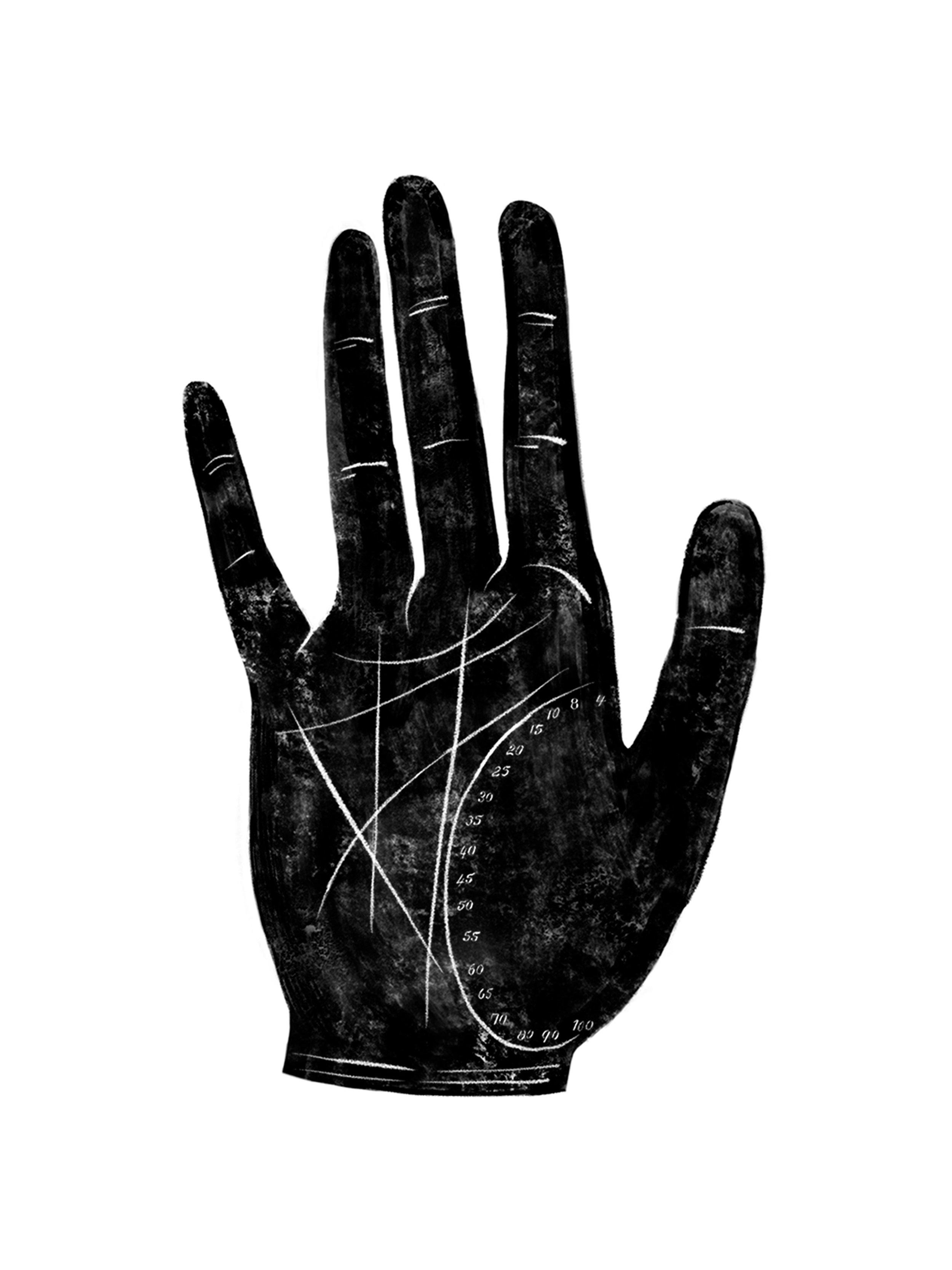 LD_Hand.jpg
