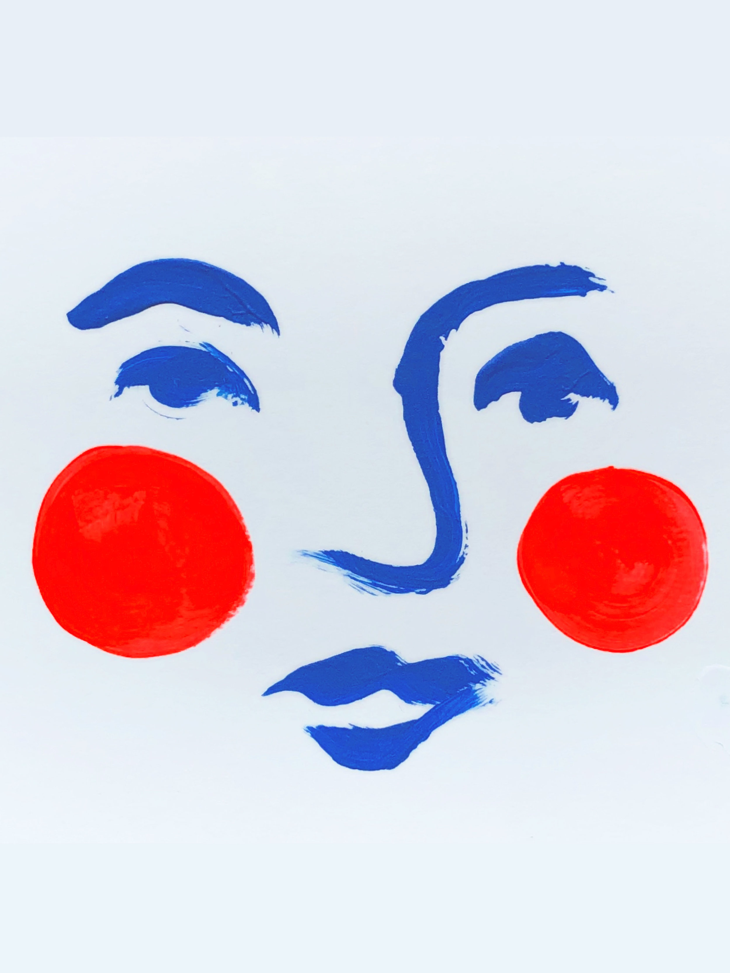ALL_Face.jpg