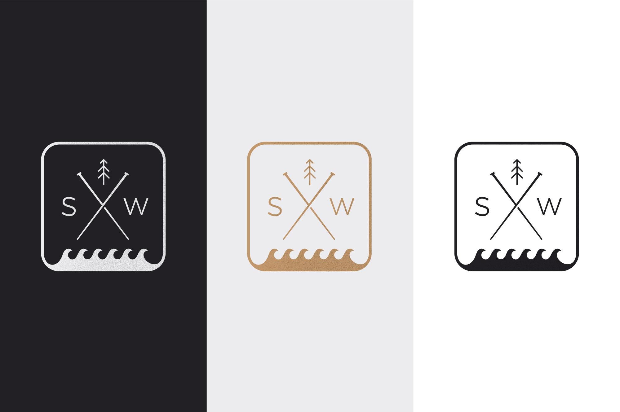 Salt&Wool_7.jpg