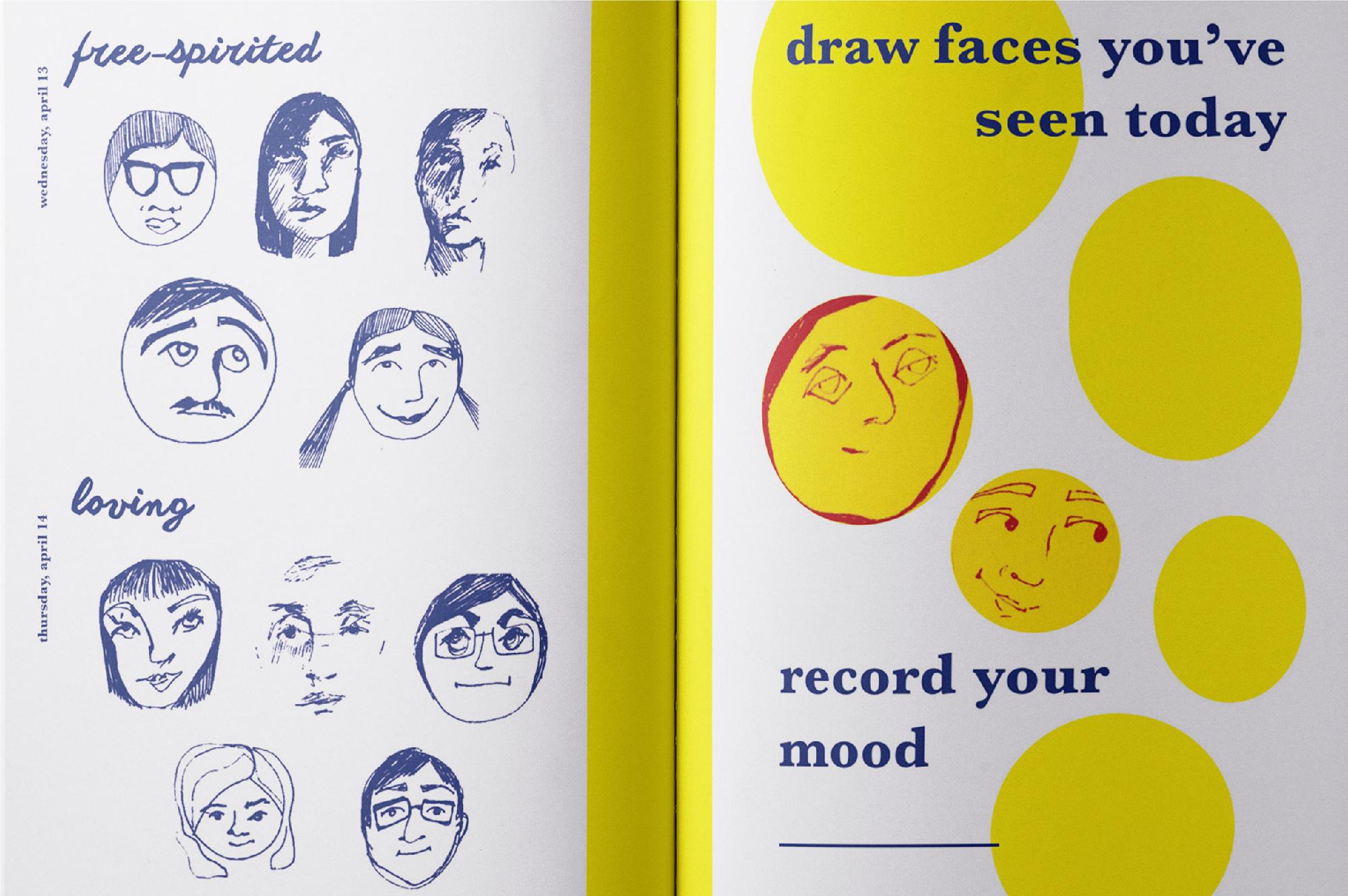 Artboard 1 copy 4.jpg