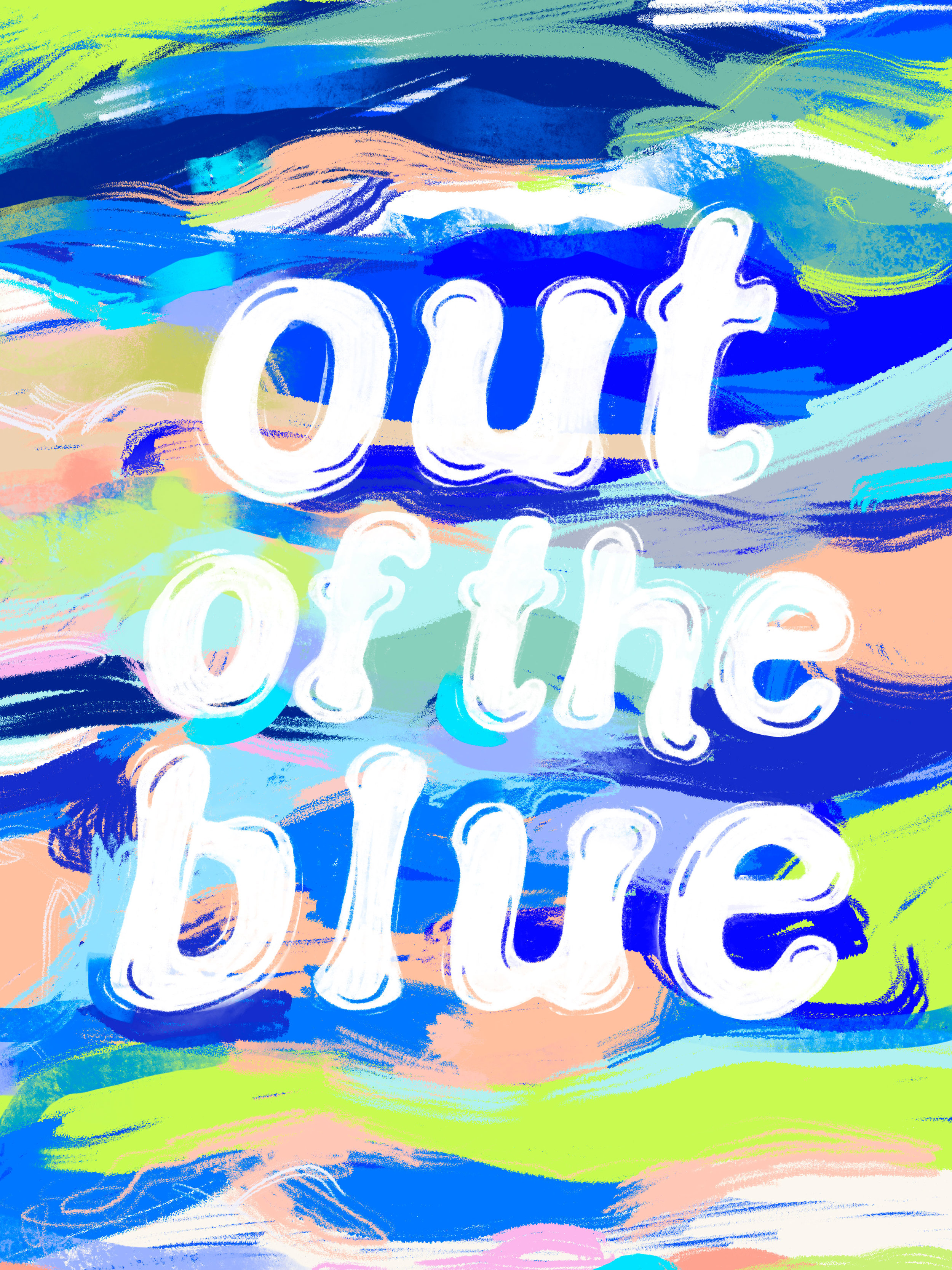 ALL_OutoftheBlue.jpg