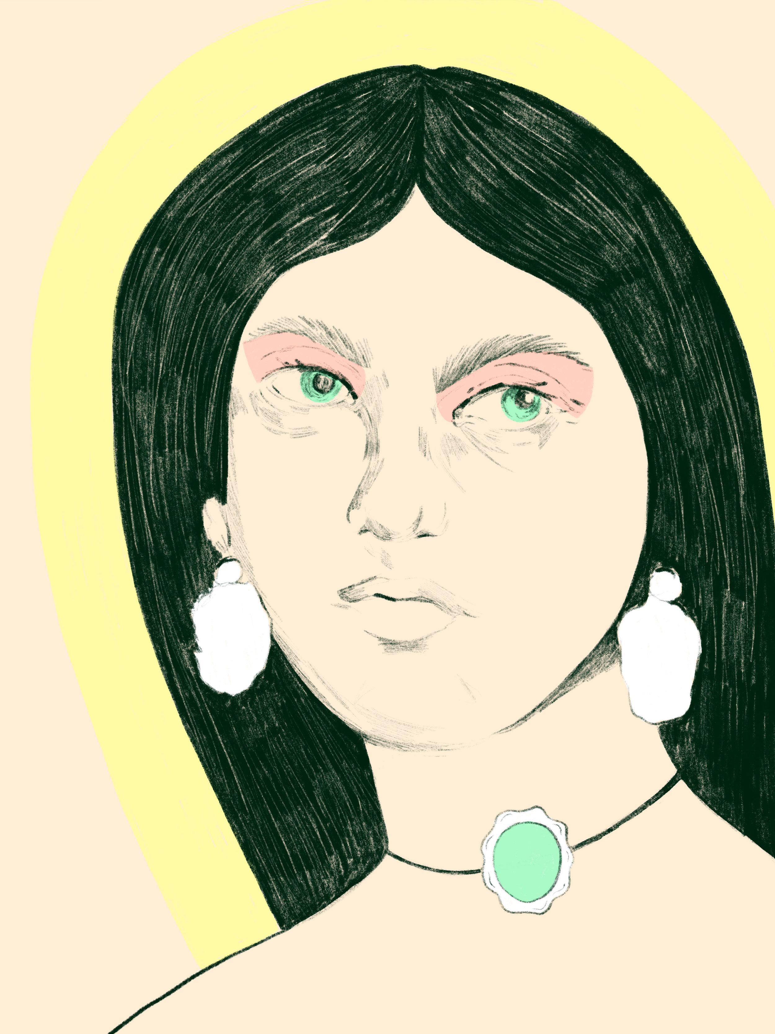 ALL_Cleopatra.jpg
