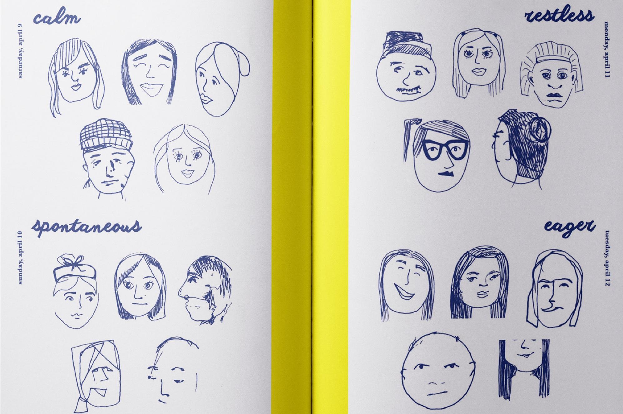 Artboard+1+copy+3.jpg