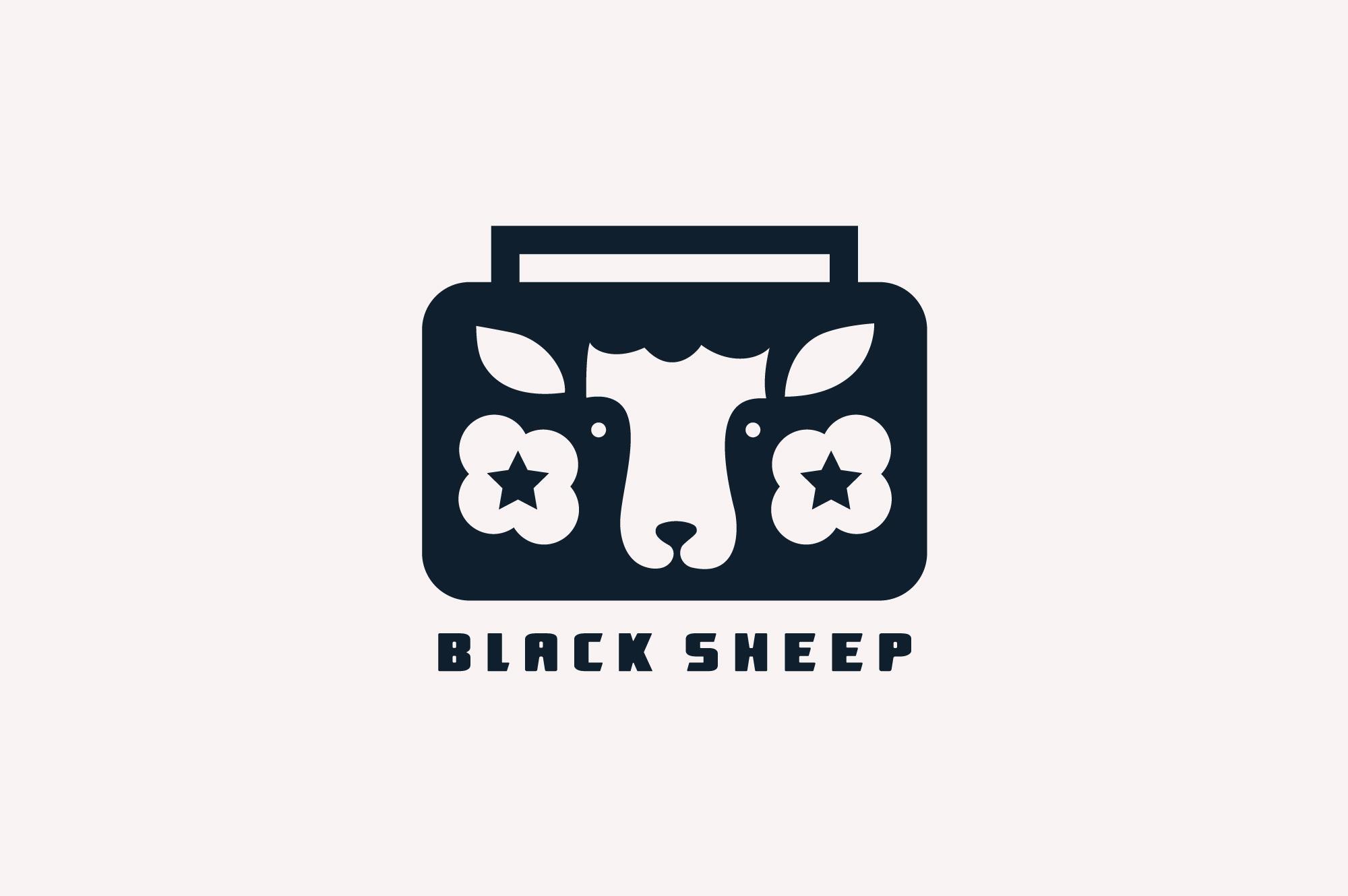 BlackSheep_CaseStudy1.jpg