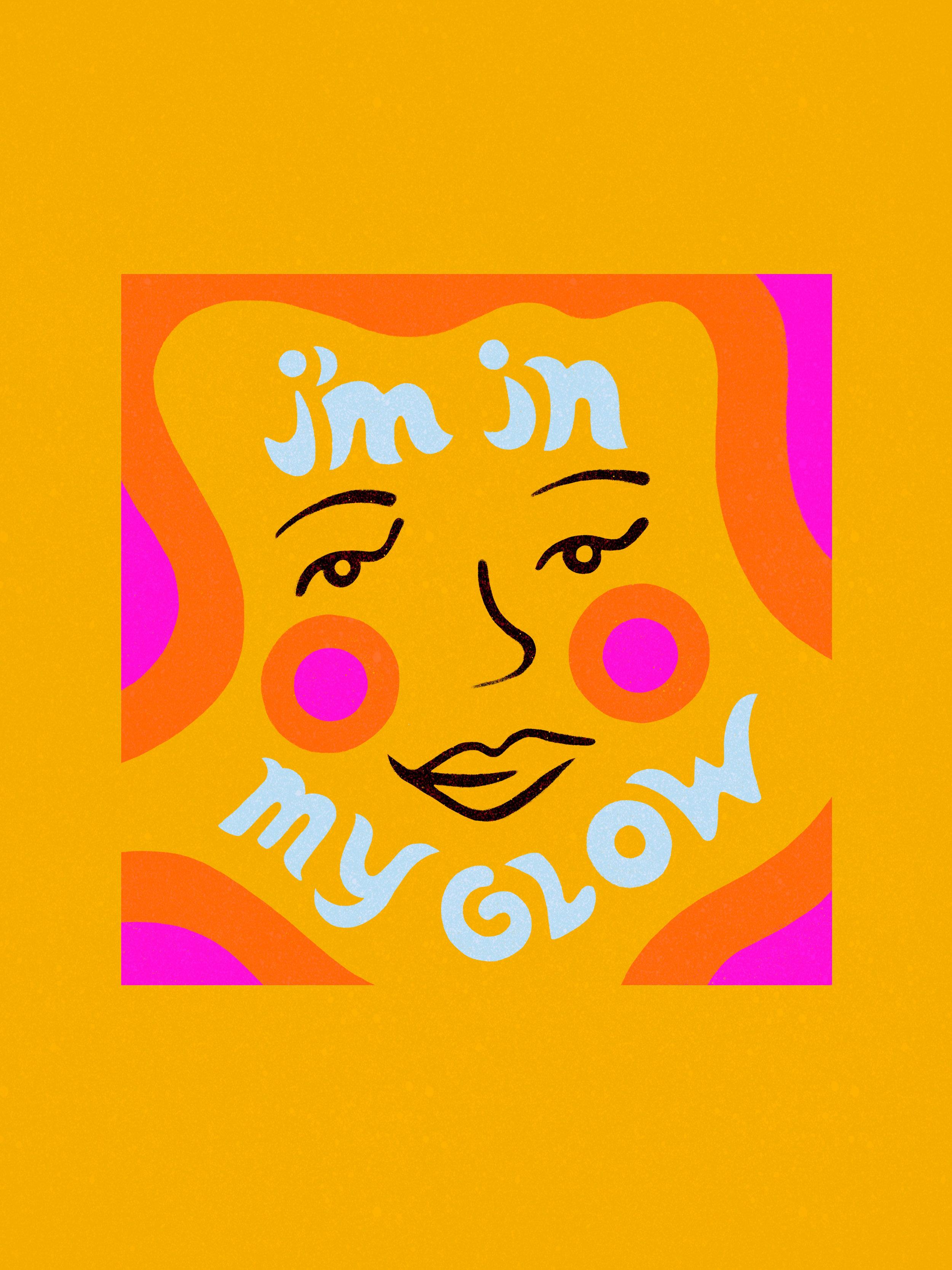 LCD_Glow.jpg