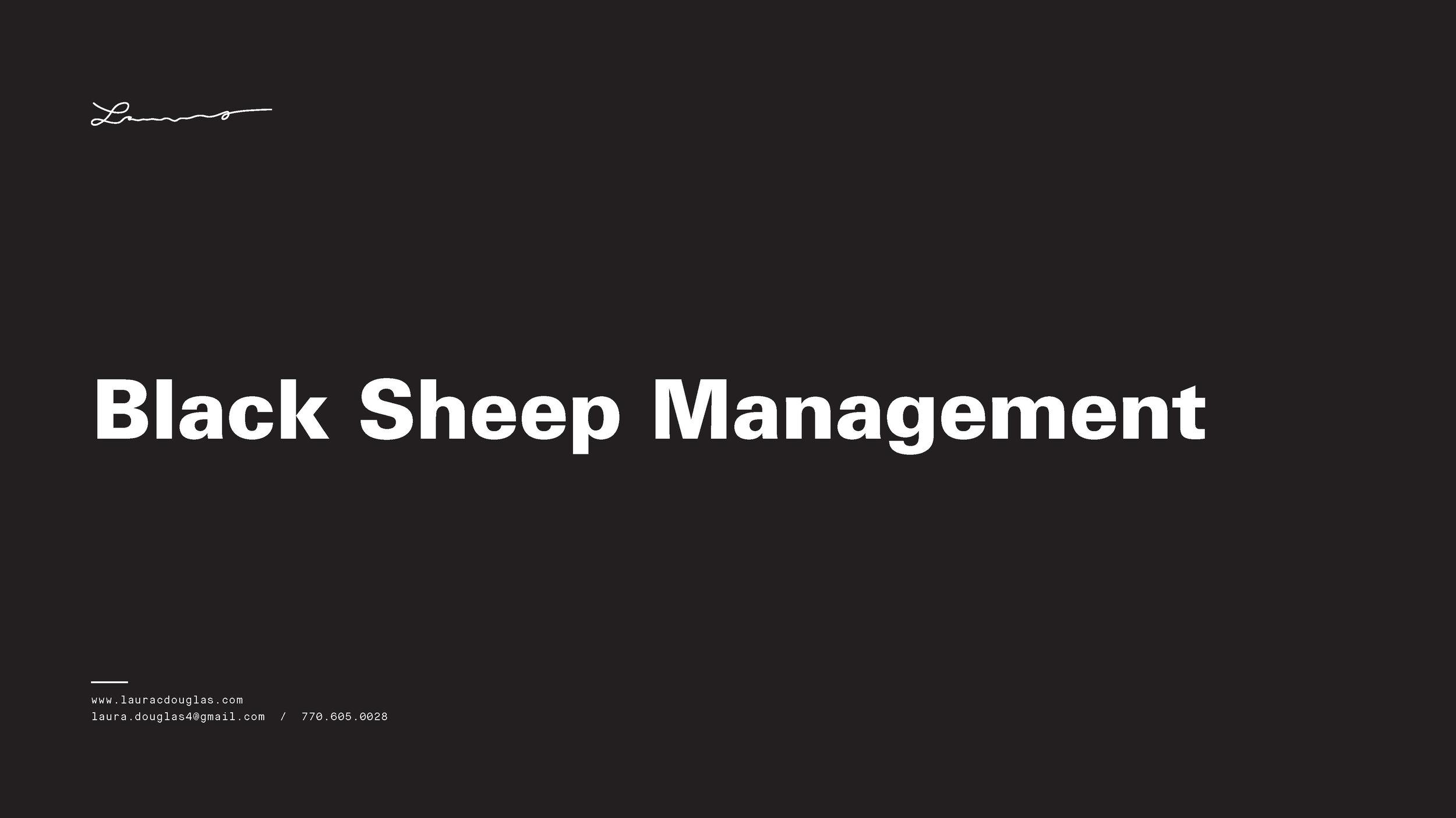 BlackSheepManagement_Logo_v1 2_Page_01.jpg