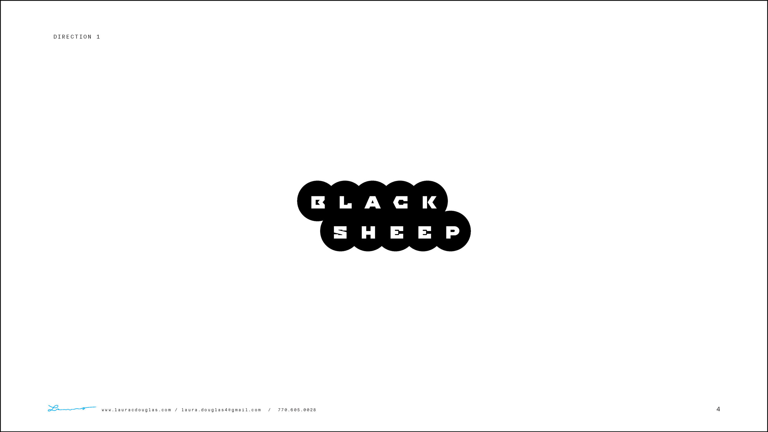 BlackSheepManagement_Logo_v1 2_Page_04.jpg
