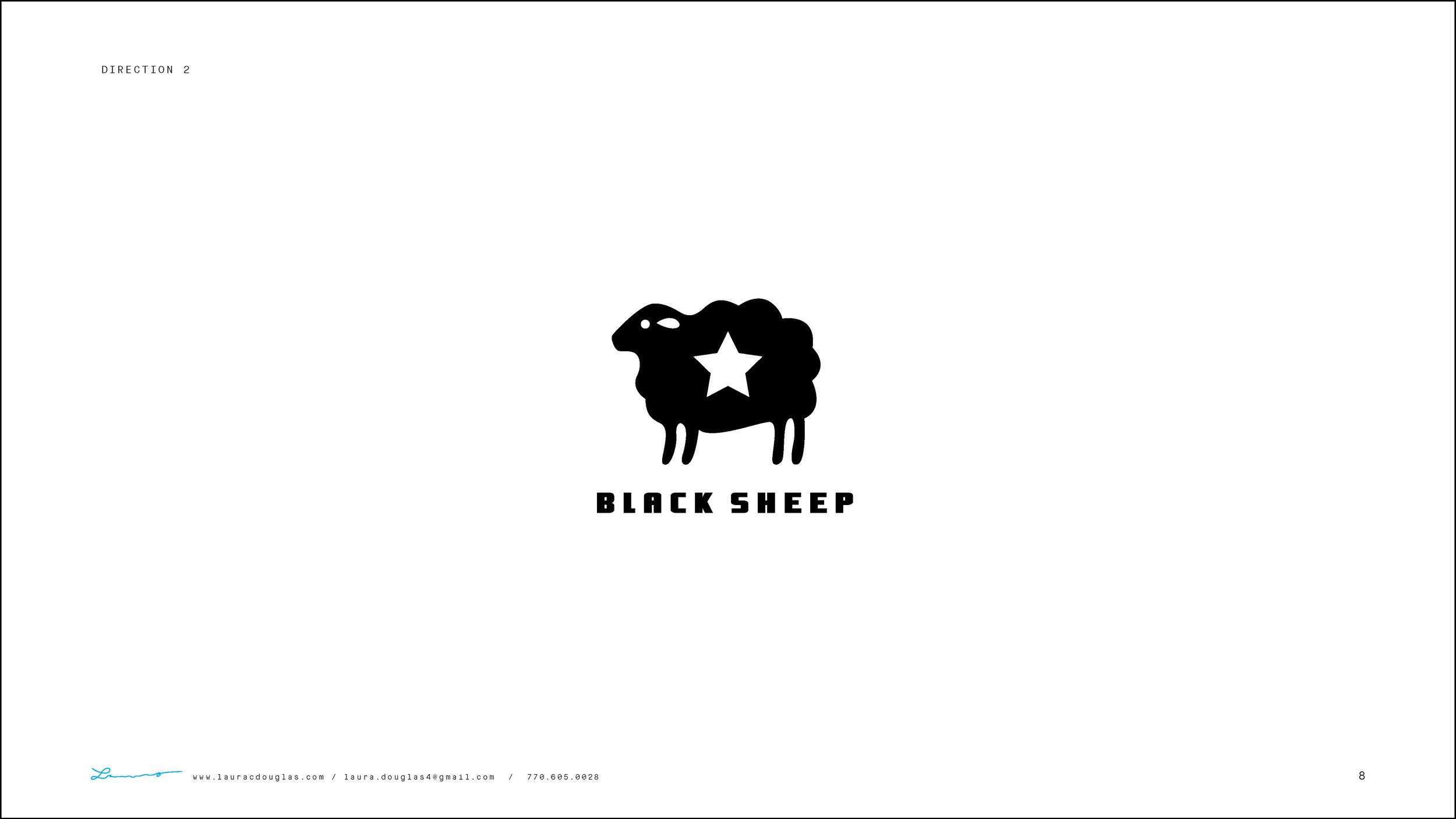 BlackSheepManagement_Logo_v1 2_Page_08.jpg