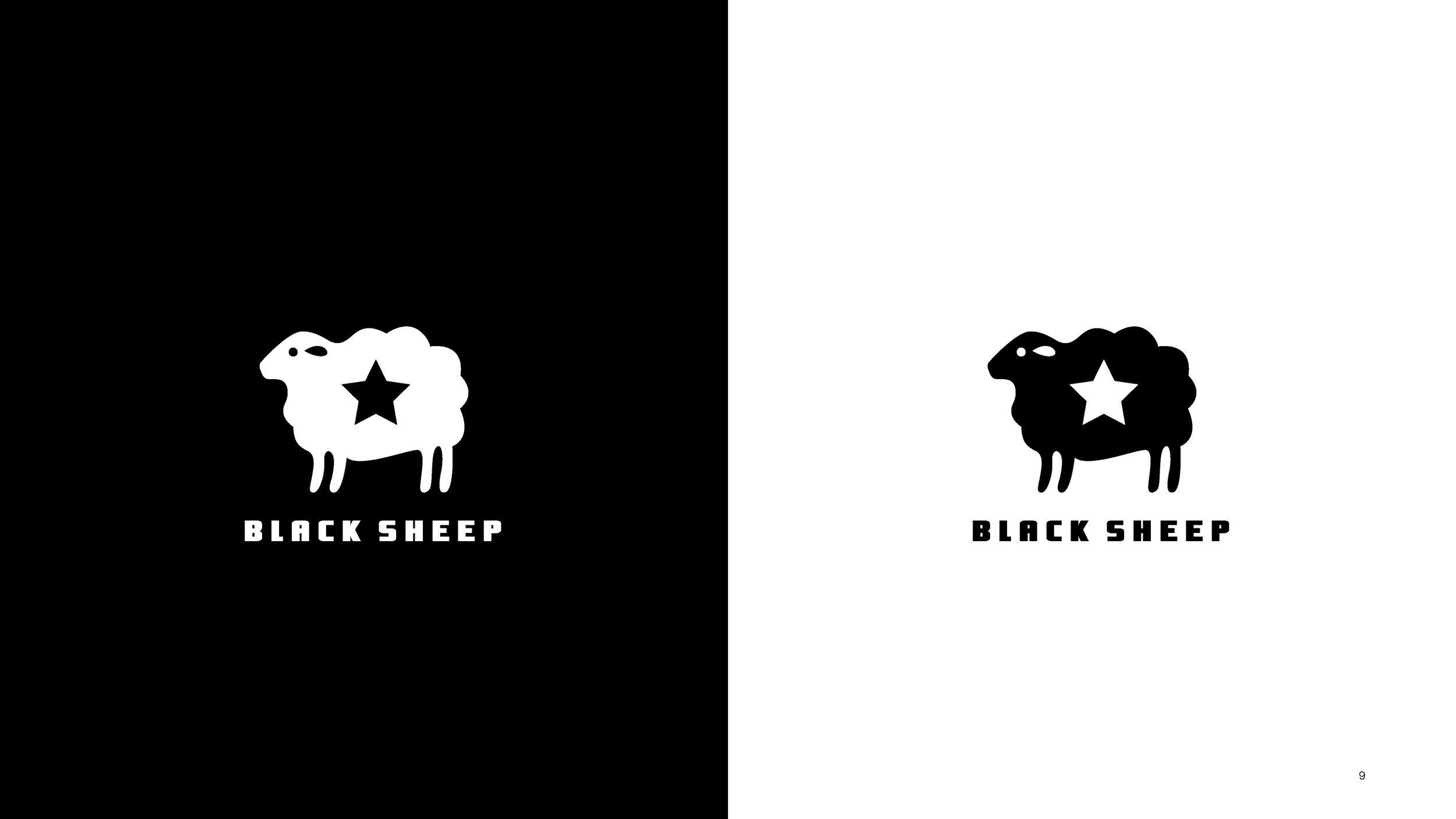 BlackSheepManagement_Logo_v1 2_Page_09.jpg