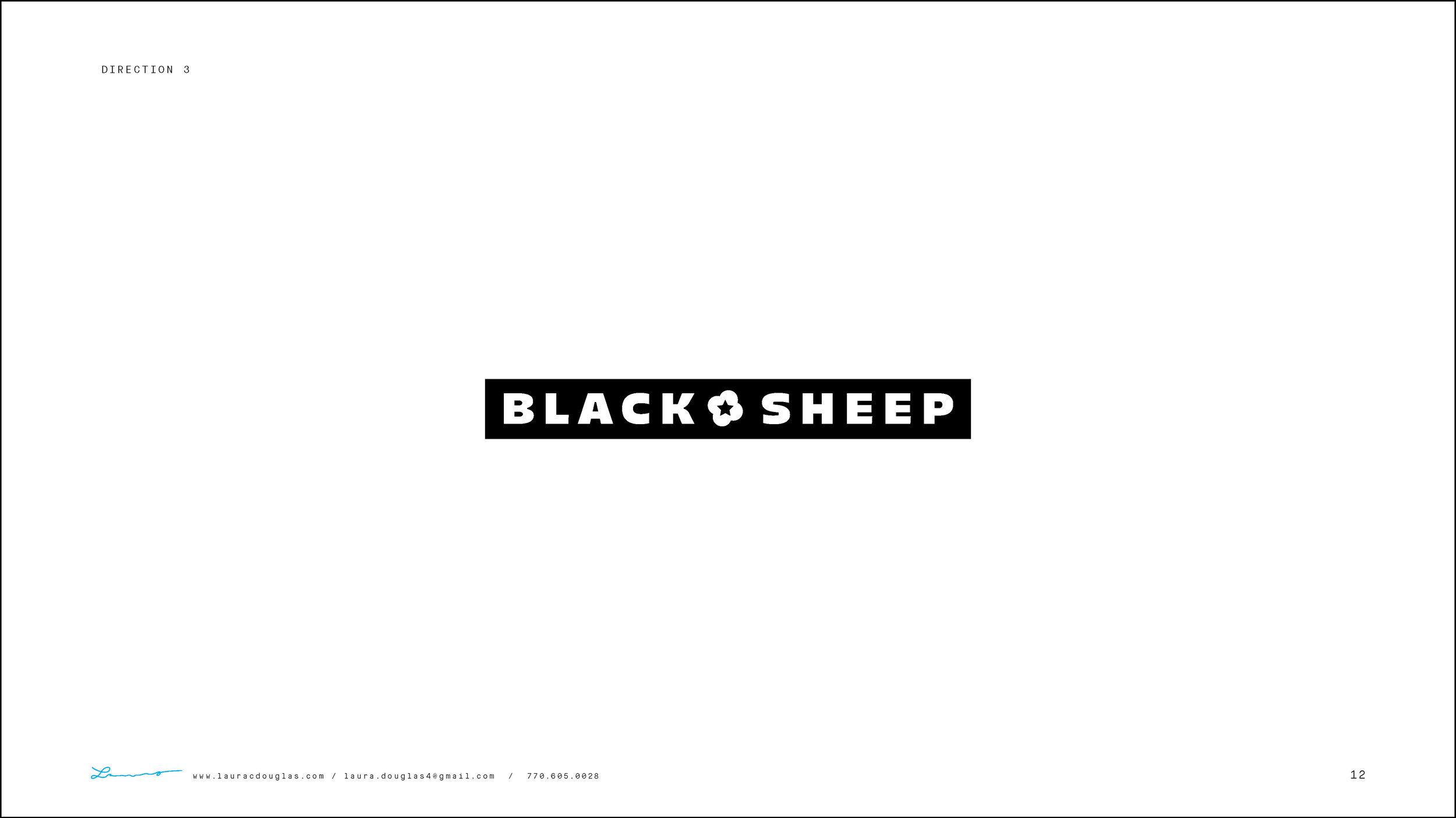 BlackSheepManagement_Logo_v1 2_Page_12.jpg