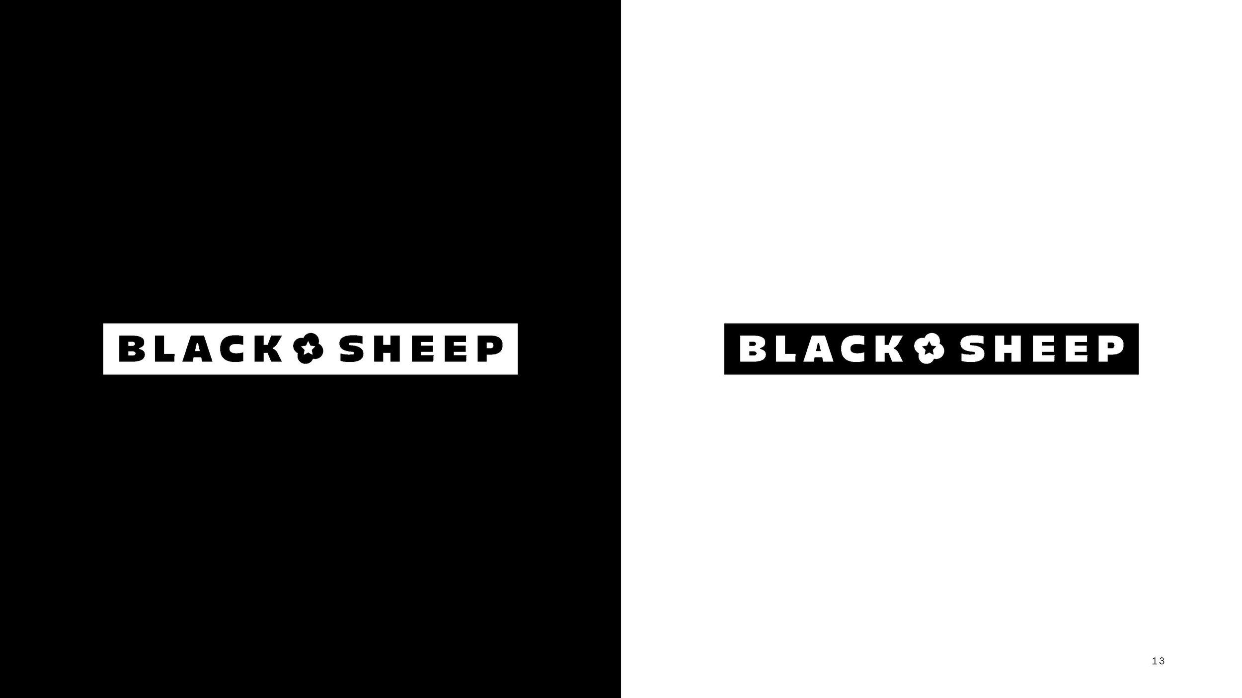 BlackSheepManagement_Logo_v1 2_Page_13.jpg