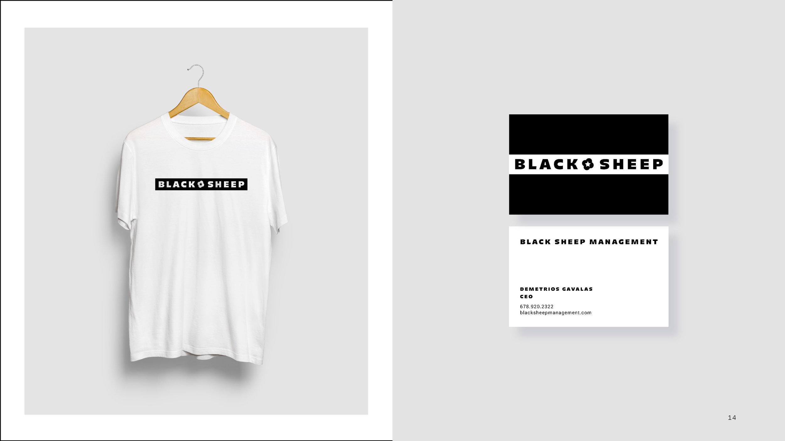 BlackSheepManagement_Logo_v1 2_Page_14.jpg
