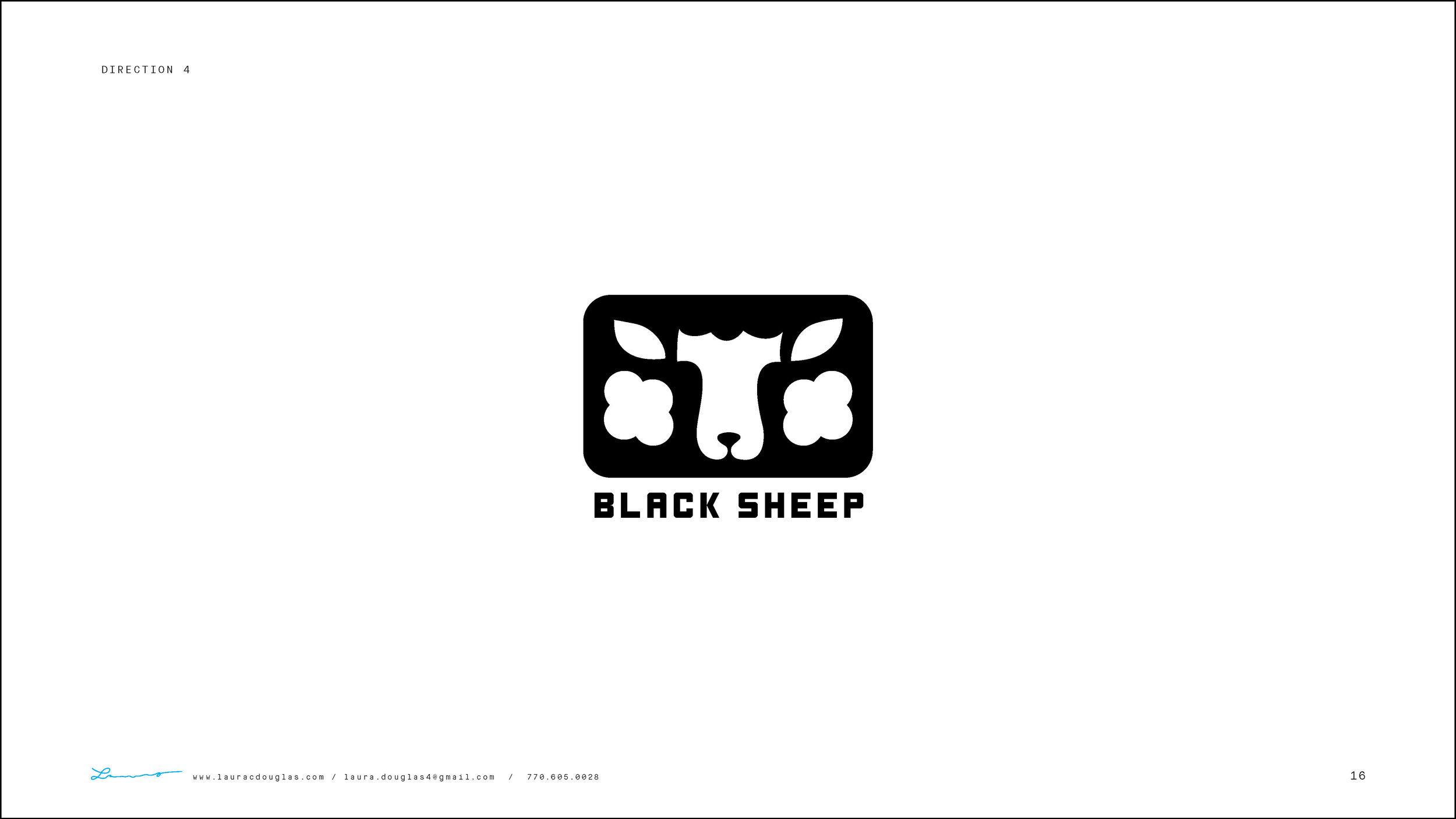 BlackSheepManagement_Logo_v1 2_Page_16.jpg
