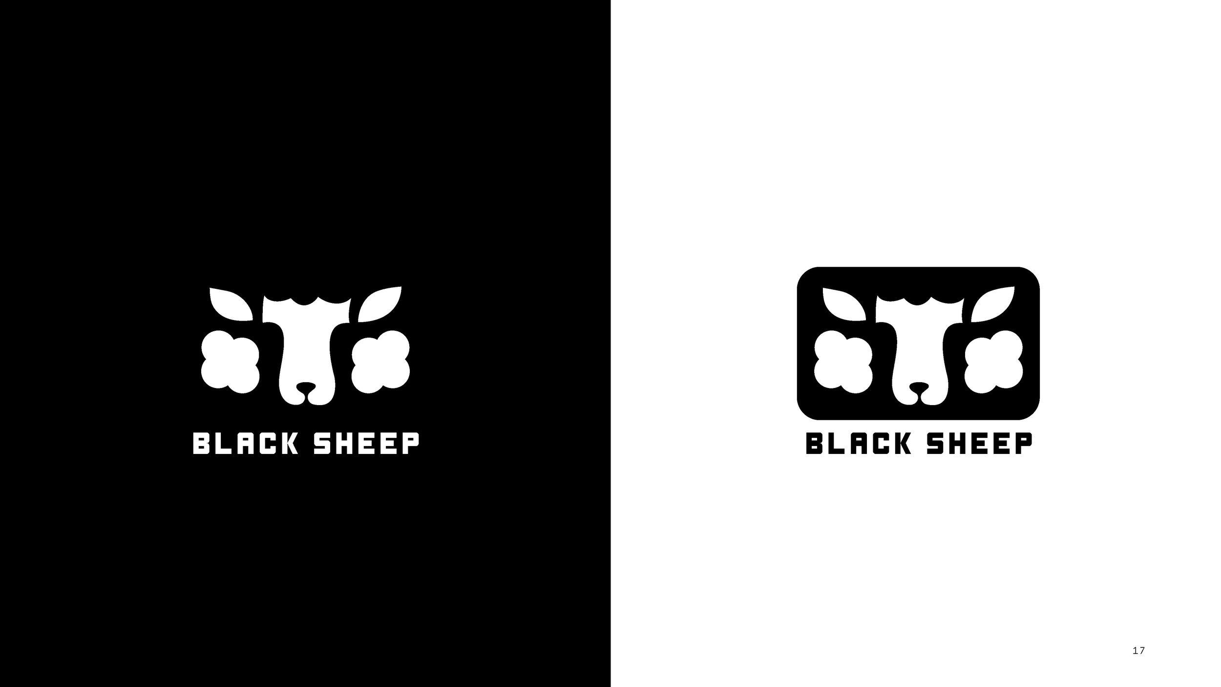 BlackSheepManagement_Logo_v1 2_Page_17.jpg